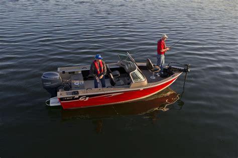 angler fishing boat research 2013 g3 boats angler v185 sf on iboats