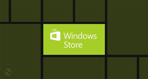 also released today were updates for the sdk tools r9 ndk r5b windows store now accepting apps for anniversary update