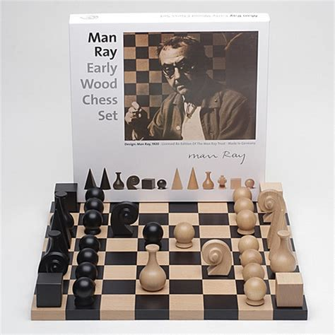 man ray chess set replica national galleries scotland man ray chess set and board