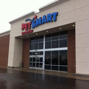 petsmart pet stores 4142 commonwealth ave eau claire