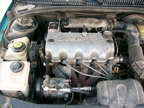 how does a cars engine work 1995 kia sephia parental controls how do cars engines work 1995 saturn s series user handbook 1995 saturn s series pictures cargurus