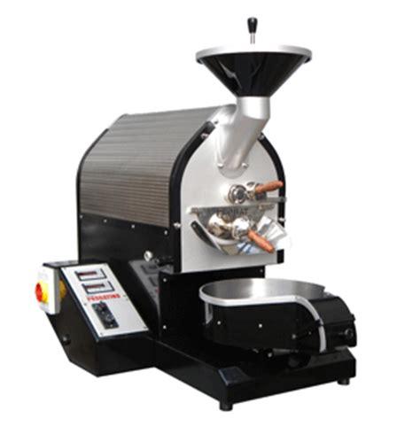 Probat Coffee Roaster probat releases next generation probatino smallest shop coffee roaster global coffee report