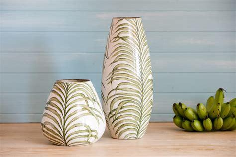 jones  homewares ceramics  jewellery warehouse