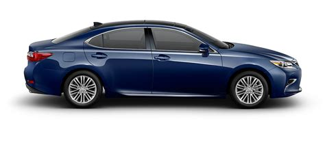 hennessy lexus hennessy lexus lexus lease offers and specials in
