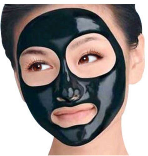 Masker Origins supervillain origins black mask