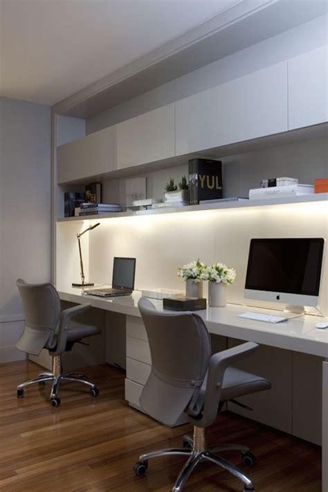 tiny home office ideas  inspire  interior god
