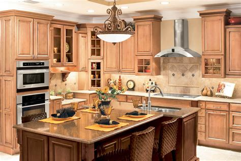 Kitchen Cabinets Reviews by Review On American Kitchen Cabinets Labels Home And
