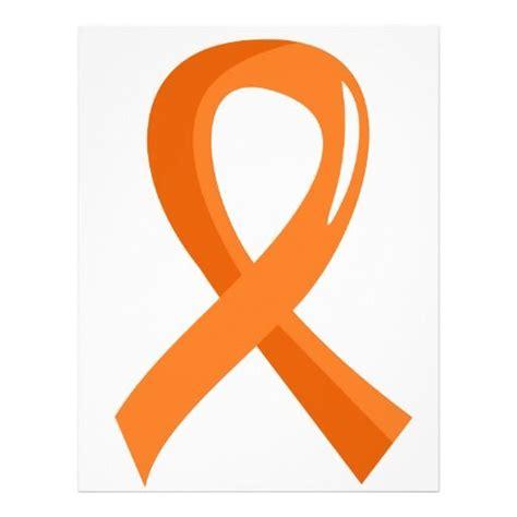 color for leukemia childhood leukemia ribbon color www pixshark