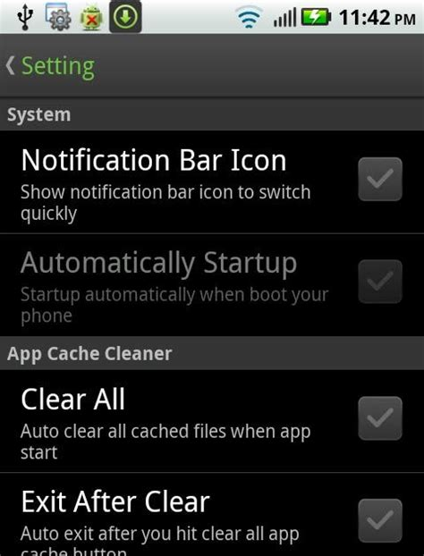app cache cleaner apk app cache cleaner apk v3 2 2 ad free android apk unlimited