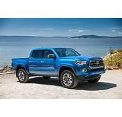 Toyota Pick Up 2017  Motaveracom