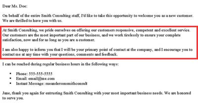 7 How To Introduce Yourself Via Email Memo Formats How To Introduce Your Company In An Email Template