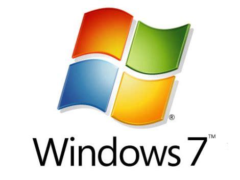 download windows 7 ultimate sp1 original wachidhyde s blog free download master windows 7 ultimate