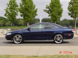 Honda Accord 2001 Coupe 2001 Honda Accord Pictures Cargurus