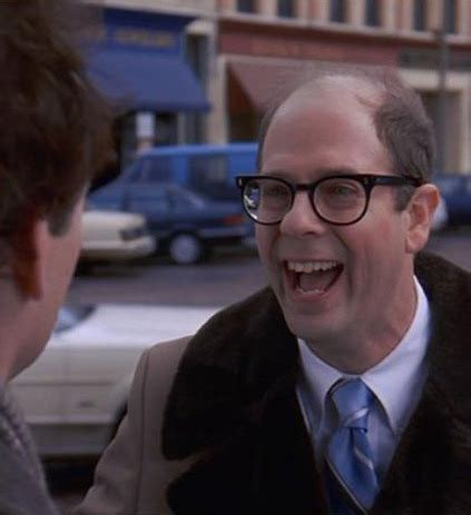 groundhog day ned sam s theories ned ryerson is in his