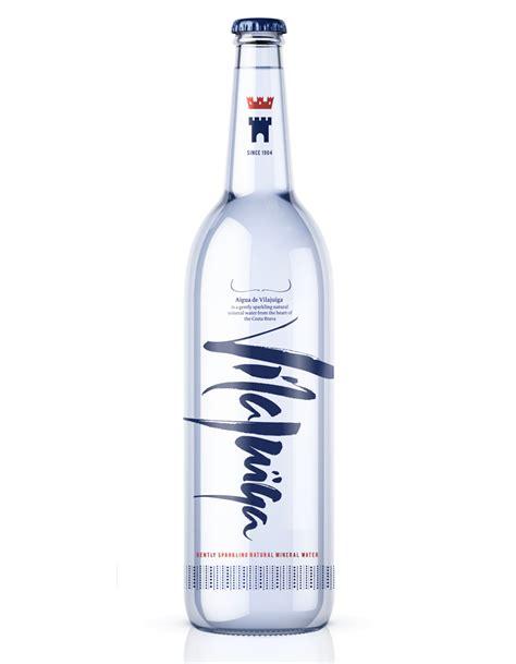 bottle label design uk beautiful bottle label designs 634 creative