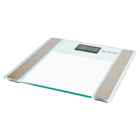 hydration monitor slim and hydration monitor scale
