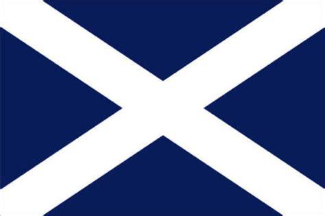 scotland flags free flag of scotland