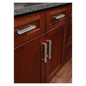 Kitchen Cabinet Hardware Ideas Cabinet Knobs And Pulls Cabinet Door Knobs Bathroom