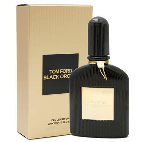tom ford black orchid 100ml price tom ford black orchid perfume for price in pakistan