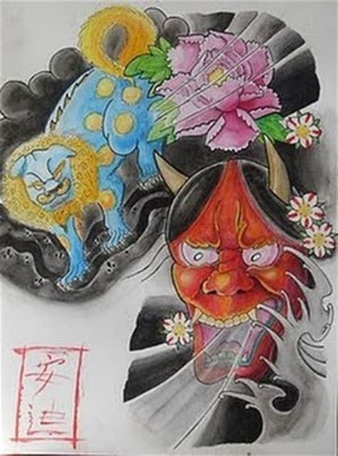 tattoo kartun jepang pin jepang tattoo pictures to pin on pinterest