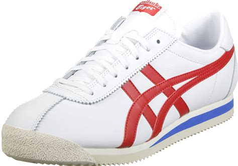 Tiger Corsair Shoes Onitsuka Tiger onitsuka tiger tiger corsair shoes white blue