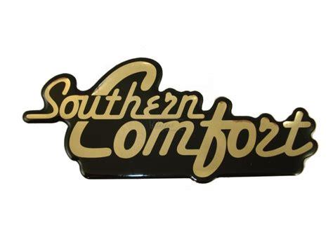 southern comfort logo southern comfort font bing images