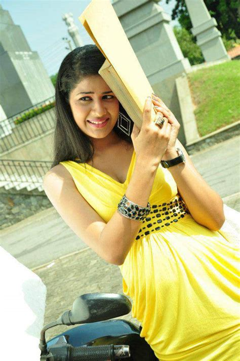 sinhala kello sexy pictures gossip lanka hot news lanka actress news maheshi madushanka hot photos