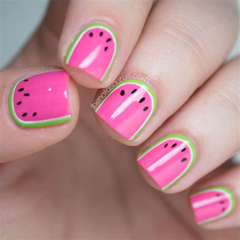 Nail Also Search For Top 10 Of 2014 Nail The Nailasaurus Uk Nail