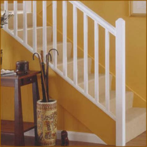 Images Of Banisters Stairparts Staircase Balustrading Stair Parts