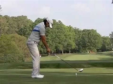 jason day driver swing pga tour player jason day slow motion driver swing 2012