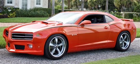 pontiac gto judge 2014 2014 pontiac gto the judge