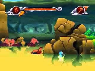 hercules game free download full version for pc download com hercules game free download full version for pc