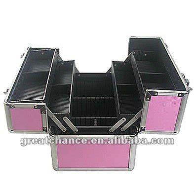 professional makeup vanity box buy aluminum