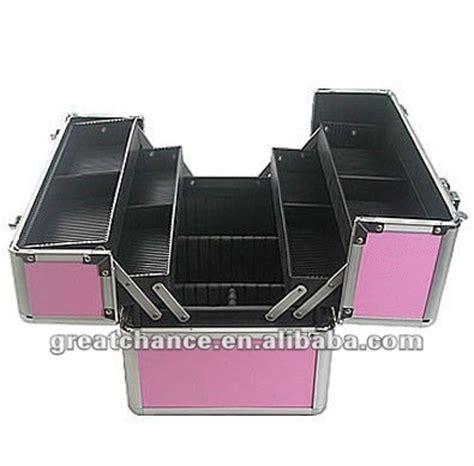 Vanity Cases For Makeup by Professional Makeup Vanity Box Buy Aluminum