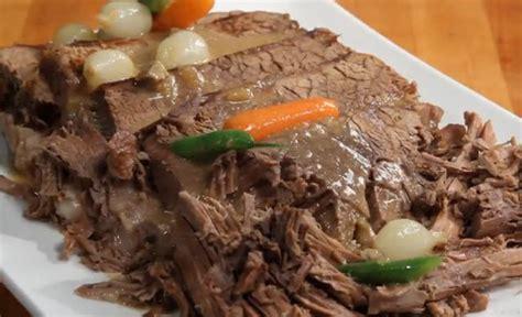 slow cooker recipes allrecipes com