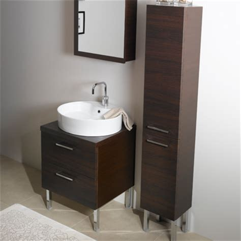 23 inch bathroom vanity 23 inch bathroom vanity set contemporary bathroom