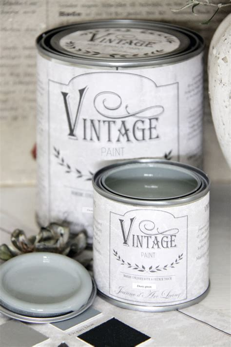 i vintage vintage kreide kalkfarbe shabby chic nordic die