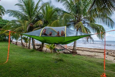 Hammock Tent For 2 by Best 2 Person Hammock Tents In 2018