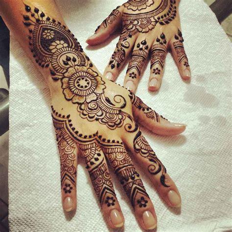 design com henna portfolio henna by divya