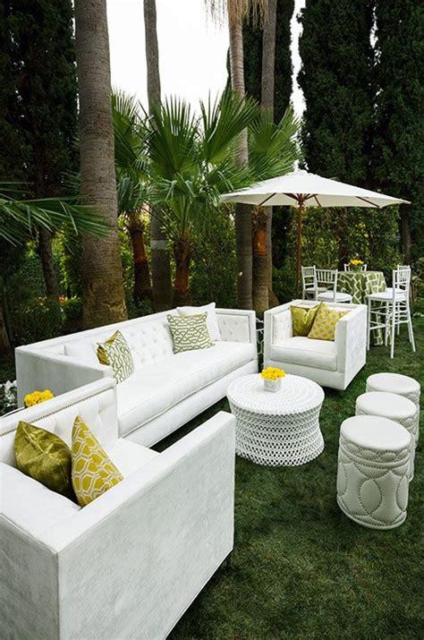 lounge decor best 20 lounge ideas on bohemian