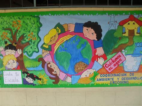 imagenes de carteleras informativas decoradas quot efemerides escolares venezolanas quot agosto 2014