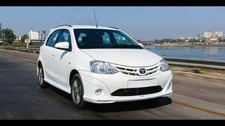 Toyota Etios Liva 2020 by Toyota Etios Liva Reviews 2019 2020 Autoportal