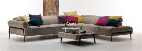 Nicoline Zante Sofa ? Mscape Modern Interiors