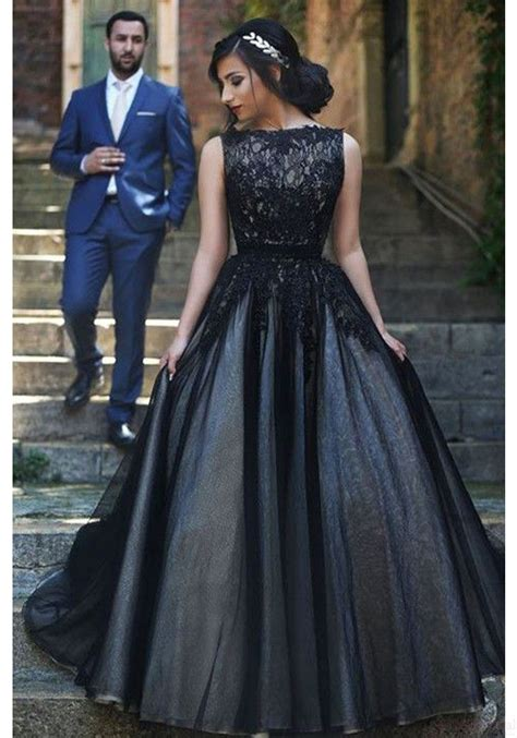 bal gowns 17 best ideas about black ball gowns on pinterest