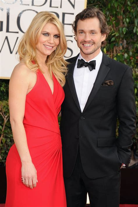 claire danes vegetarian claire danes and hugh dancy star couples sparkle at the