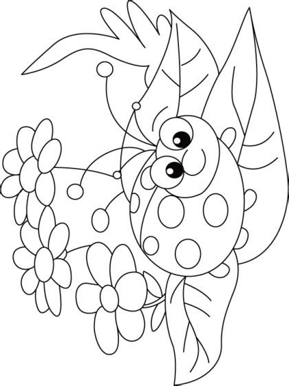 ladybug birthday coloring pages 17 best images about ladybug birthday party on pinterest