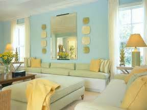living room decoration blue yellow living room dgmagnets com