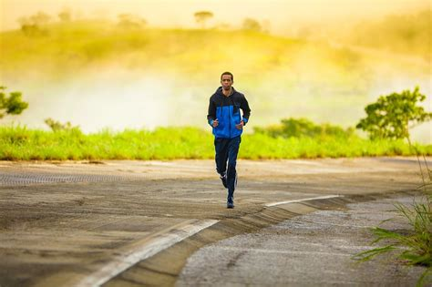 How To Go From To Running by Free Photo Running Exercise Free