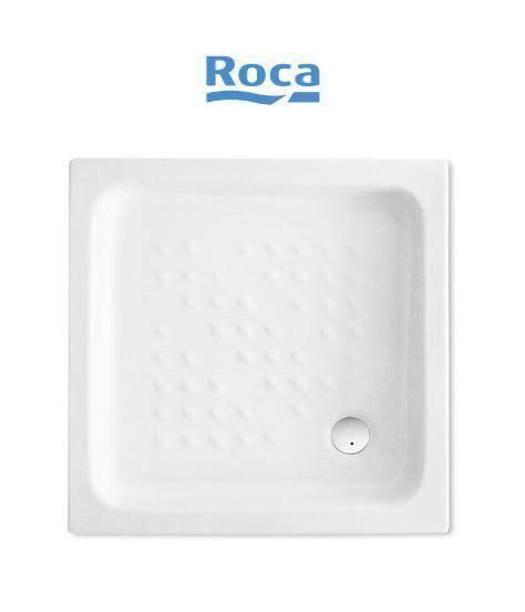piatto doccia roca box doccia roca images
