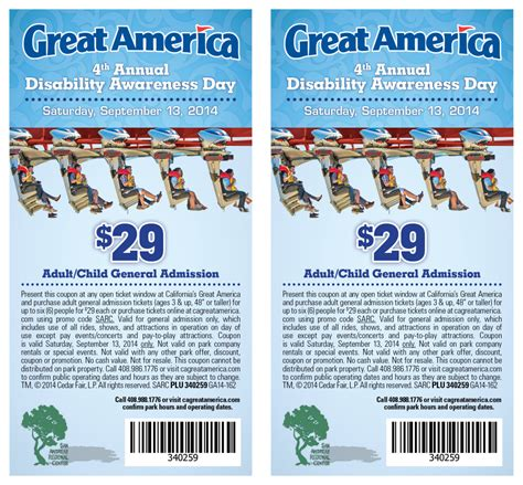 groupon haircut bromley great america coupons online coupon code for compact